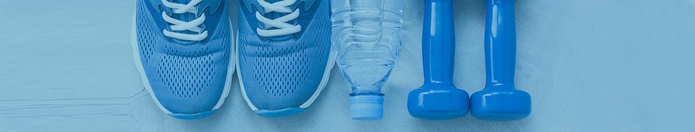 fitness.jpg